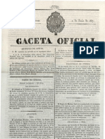 Nº168_02-06-1837