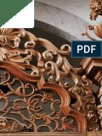 Barroco e Rococ- em Ouro Preto e Mariana Vol.1.pdf