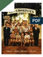 Les-Choristes-Songbook.pdf