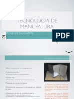 RONIMMETALMASTERS MAIN 2013.pdf