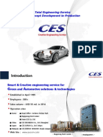 CES Profile _2016