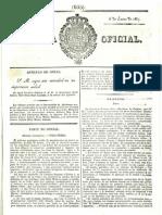 Nº126_06-01-1837