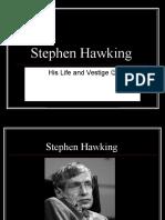 122_StephenHawking.ppt