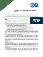 (Example) [P631 2014A] SPE Paper y Pres in PDF (SPE 114168) (PDF)