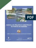 Manual de Pontes - 2006.pdf