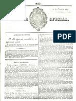 Nº127_10-01-1837