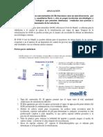 Manual Biologico U-tech. 4