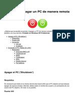 encender-apagar-un-pc-de-manera-remota-5040-nhvh2c (1).pdf