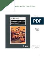 Mckernan  1Metodos-de-investigacion-observacionales-y-narrativos (1).pdf