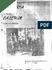 Historia Del Calculo Guillermina Waldeg