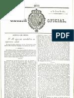 Nº130_20-01-1837