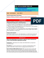 educ 5324-article review template  5   1   1