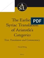 aristotle-the-earliest-syriac-translation-of-aristotles-categories-text-translation-and-commentary-aristoteles-semiticolatinus.pdf