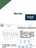030 - Norme cartiglio
