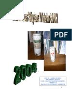 Apuntes Curso Residuos Peligrosos Prof. Oscar Cartes.pdf