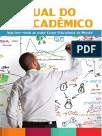 Manual Do Academico 2015.1