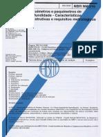 NBR.NM.216.-.Paquimetro.pdf