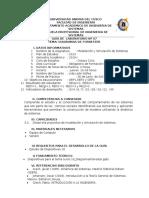 Guia-Laboratorio07_ Diagramas de Forrester