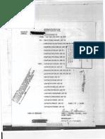 TACLO-7AF Activity Report NBR 17-69 (5-11 May 1969)
