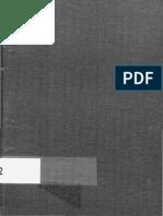 libro peleteria.pdf