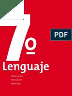 LenguaCastellana-7º