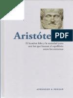 4 Aristóteles