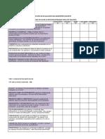 matriz  de valoración_Bitácora.pdf