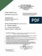 2013_All.pdf