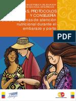 PRACTICAS INTEGRALES DEL PARTO MSP.pdf
