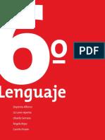 LenguaCastellana-6º