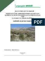 Sazetak_12_11_2012_7.pdf