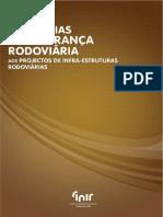 GP_AuditoriaSegurancaRodoviariaProjetoInfraestruturasRodoviarias.pdf