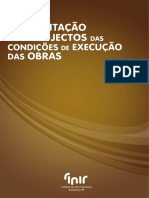 GP_ApresentacaoProjetosCondicoesExecucaoObras.pdf