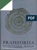 PJZ-V-Željezno-doba.pdf
