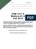 2014 Tests and Keys.pdf