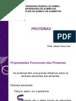 Apresentação-3-Proteínas