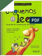 Juguemos a Leer2.pdf