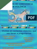 El Método de Las ECSV. Vf