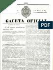 Nº142_03-03-1837
