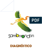 ANALISIS DEMOGRAFICO SAMBORONDON
