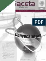 G-684-2008-E.pdf