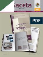 2008 gaceta (2).pdf