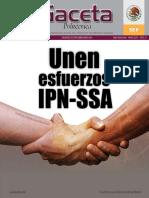 2008 gaceta (1)