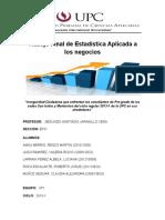 TRABAJO_FINAL_DE_ESTADISTICA.docx