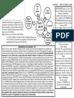 julio 02.pdf