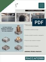 FolletoFibromac-fibras.pdf