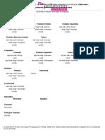 Conjugação do verbo chover.pdf