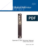Manual USM_2_5.pdf