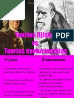teorasfijistasyevolucionistas-110124105200-phpapp02