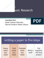 popularmusicresearch.ppt